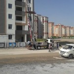 Asansörlü Nakliyat Erzincan
