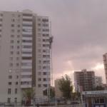 Erzincan Asansörlü Nakliyat