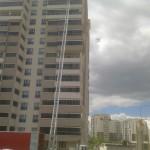 Kiralık Asansör Erzincan
